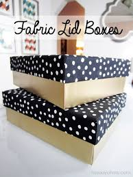 best 25 gift boxes with lids ideas on diy box paper