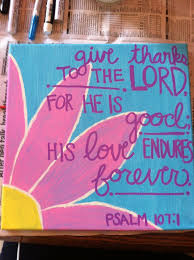 bible verse paintings the 25 best bible verse painting ideas on
