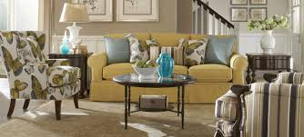 Famsa Dallas Store Hours by Used Furniture Stores Near Me Full Size Of Office Com Brother