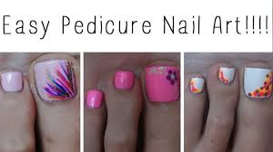nail art sensational nail art for toes picture concept attractive