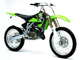 motocross bike wallpaper wallpapers dirt bike rider motocross news magazine with