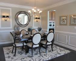 Other Dining Room Sconces On Other And Wall Sconces Up To  Off - Wall sconces for dining room