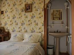 chambre d hote villars les dombes chambres d hôtes à villars les dombes chambres d hôtes