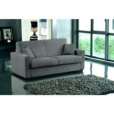 canap convertible couchage 120 canape lit 120 canape lit 120 canape lit 120 canape lit convertible