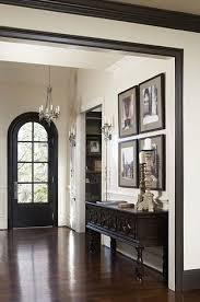 arredo ingresso design ecco come arredare l ingresso di casa angoli accoglienti