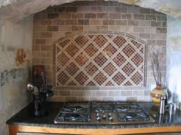 Kitchen Mural Backsplash Designer Backsplash Tile 65 Kitchen Backsplash Tiles Ideas Tile