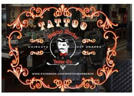 3 best tattoo shops in boston ma top picks december 2017