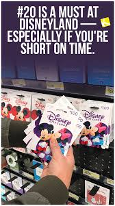 41 disney vacation hacks that will save you hundreds the krazy