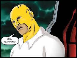 Hail Hydra Meme - captain hydra captain america hail hydra edits know your meme