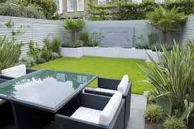 Ideas For Terrace Garden Stylish Terrace Landscaping Ideas Terrace Garden Design With