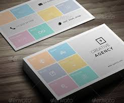 7 melhores imagens de flat design business card no pinterest