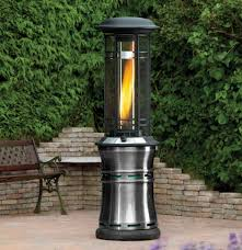 Patio Table Lamps Uncategorized Amazing Cordless Lamp Kit Battery Powered Led