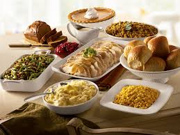 thanksgiving dinner delivery bob evans farmhouse feast u2013 giveaway