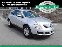 lexus jeep 2015 price in nigeria used 2014 cadillac srx for sale pricing u0026 features edmunds