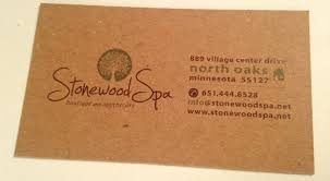images about business cards on pinterest card design and black