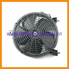 ac fan motor replacement cost ac condenser fan motor ac condenser fan motor noise