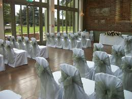 chair cover ideas wedding ideas wedding chair covers and bows wedding chair cover