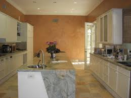 interior walls ideas 35 best kitchen wall ideas baytownkitchen com