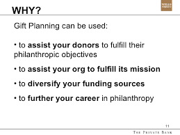 sample planned giving letters 1 planned giving and donation