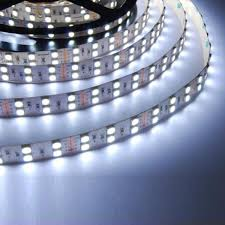 led ribbon 120led m smd led 5050 rgb led ribbon 120led m 5050