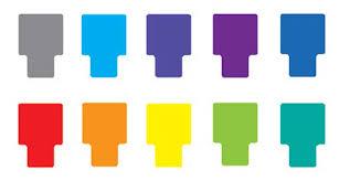 munsell book of color matte collection ideedaprodurreideedaprodurre