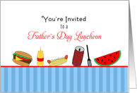 lunch invitation cards s day invitations from greeting card universe