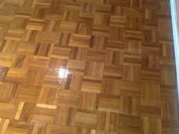 knockout oak parquet flooring ebay for wood floor handsome kent