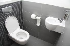 fear of public bathrooms phobia name irritable bowel syndrome hull hypnosis beverley hypnotherapy