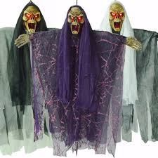 how to decorate a haunted house for halloween online buy wholesale haunted house props from china haunted house