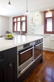 provincial kitchen showcase just kitchens sydney