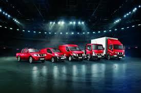 lexus ireland warranty nissan launches new five year van warranty auto express