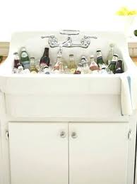 american standard country sink american standard farm sink country kitchen sink club standard