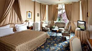 chambre de chateau chambres et suites najeti hôtel château tilques omer