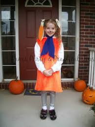 Halloween Costumes Sonic Pams Party U0026 Practical Tips Making Halloween Costumes