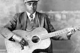 Soul Of A Man Blind Willie Johnson American Epic Blind Willie Johnson Mono Highresaudio