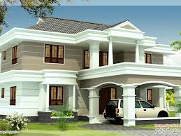 Affordable Home Plans Design Ideas 50 Home Designer Er Beautiful Contemporary