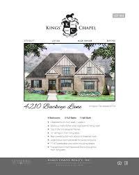 residential home designer tennessee 4083 old light circle arrington mls 1723181