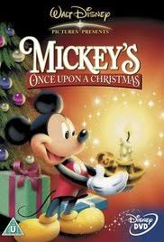 mickey s once upon a 1999 imdb