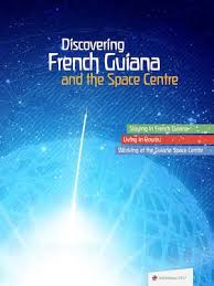 id s d o bureau maison calaméo blc discovery booklet guyana kourou and the