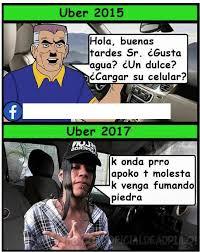 Meme Uber - tijuana uber report san diego reader