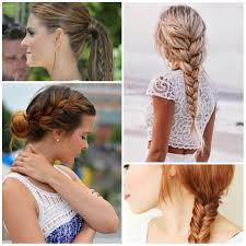 easy do braided hairstyles try in 2016 2017 haircuts