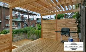 Design Patio Patio Design Recherche Out Door Ideas Pinterest