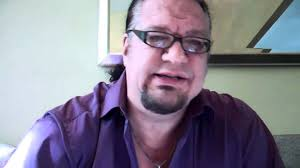 penn jillette refutes the notion that the comedy store is haunted