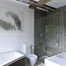 Best Tiles Images On Pinterest Topps Tiles Bathroom Ideas - Silver bathroom