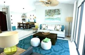 home interior decorations home decor interior design living room tour in gold coast marble