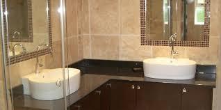 sink drop in farmhouse kitchen sink bathroom sink vanity units