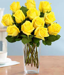 flowers online cheap cheap flowers online