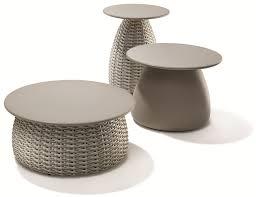 Ceramic Side Table Ceramic Coffee Tables
