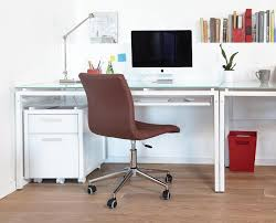 office dining room dining room decorations leather office chair grey why we should