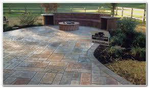 Sted Concrete Patio Design Ideas Sted Concrete Patio Designs Patios Home Design Ideas